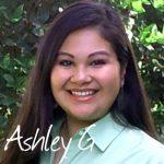 Ashley-raa-page
