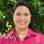 AshleyF-raa-opt
