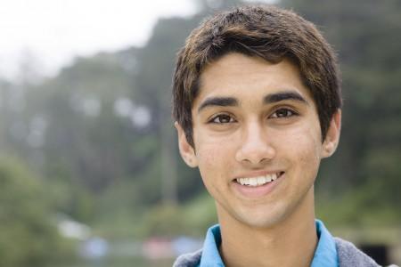 teen-wisdom-teeth-removal