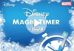 oralb-toothbrush-timer-app